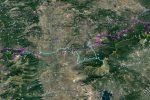 00_makedonija_2017_mapa_1000x